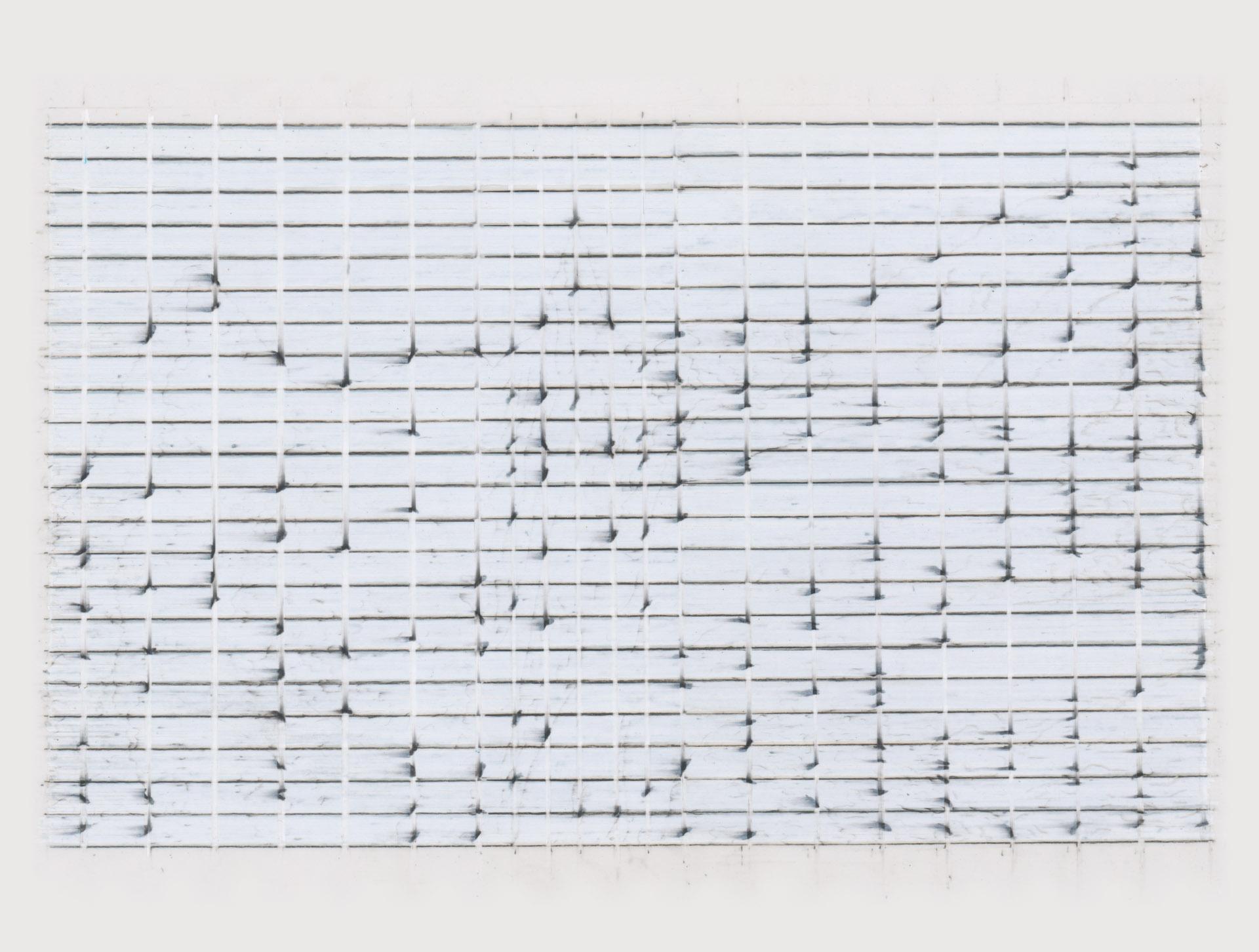 """Inleiding op de expositie van Marlies Appel """"Steen en plooi, de Jungfrau"""""""